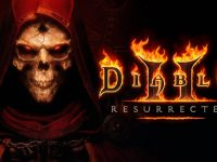 Diablo II Resurrected will begin its closed alpha testing this week, according to a leak