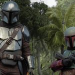 Din Djarin (The Mandalorian) to appear in this year's The Book of Boba Fett series