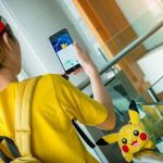 Discover a surprising new feature in Pokémon GO