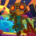Double Fine Releases Documentary The Amnesia Fortnight Movie To Share Part Of Their Creative Process