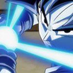 Dragon Ball - Akira Toriyama reveals his favorite Kame Hame Ha from the entire series
