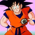 Dragon Ball - Akira Toriyama reveals his inspiration for the Turtle School uniform