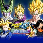 Dragon Ball Kai - The series could finally be released in Spain in Spanish