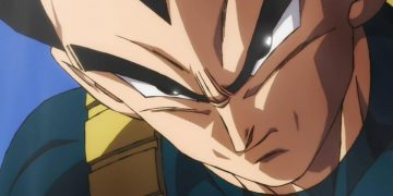 Dragon Ball Super - Is the announcement of the return of the anime coming?  When could the series return?