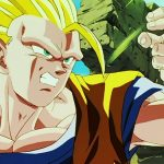 Dragon Ball Super - Official release date of the new canonical chapter of the series