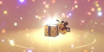 Dream Ball in Pokémon Sword and Shield: mysterious gift code to get this special Pokéball