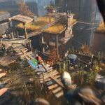 Dying Light 2 will not be a '' Cyberpunk 2077 case '' in its versions of PS4 and Xbox One, claims Techland