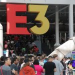 E3 2021 continues as an online event with demos, but it will NOT be paid