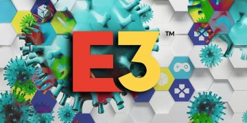 E3 2021 reveals dates of celebration, digital format and first attendees: Nintendo, Xbox, Capcom, Ubisoft ..