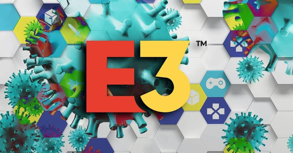 E3 2021 reveals dates of celebration, digital format and first attendees: Nintendo, Xbox, Capcom, Ubisoft ..