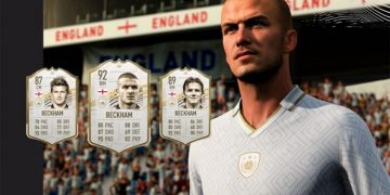 EA responds to latest allegations of directing players to FIFA 21 Ultimate Team