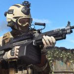 Easter eggs in Call of Duty Warzone: how to find them and what to do to get free blueprints and weapons