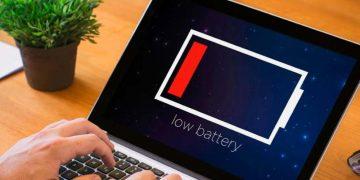 EcoQoS, así es la nueva función de Windows 10 para mejorar la autonomía de tu portátil 27