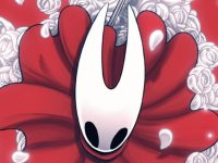 Elden Ring fans make memes with Hollow Knight Silksong after not appearing in last Indie World