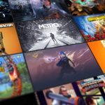 Epic Games Store caused huge losses to Epic in 2019 and 2020