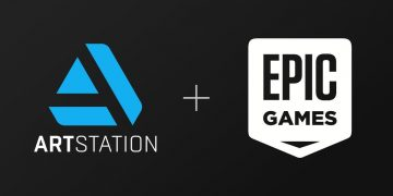 Epic Games buys ArtStation, the platform for graphic artists that reduces their commissions and will increase the profits of creators