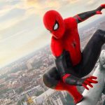 Everything we know about Spider-Man: No Way Home ... and what we suspect!