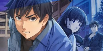 Famicom Detective Club Preview - Two Mysterious Visual Novels for Switch