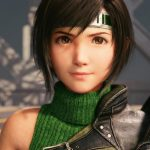 Final Fantasy VII Remake reveals the name of Yuffie's DLC and publishes new images and details about its gameplay