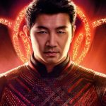 First trailer and poster of Shang-Chi and the Legend of the Ten Rings, the new MCU movie with Simu Liu