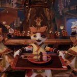 Food in Monster Hunter Rise: best dango, effects and everything you need to know