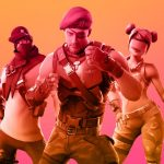 Fortnite week 7 season 6: guide and how to complete all missions