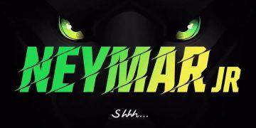 Fortnite will receive Neymar Jr. next week