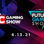 Future Games Show and PC Gaming Show online events will be held on June 13