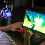 Gaming laptops that are on sale today and that are suitable for all budgets