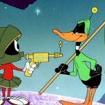 George Lucas wanted a Daffy Duck short before the Star Wars screening, according to Mark Hamill