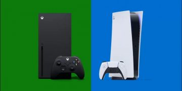 Get PS5 and Xbox Series X thanks to Xtralife Raffle, its new random assignment system