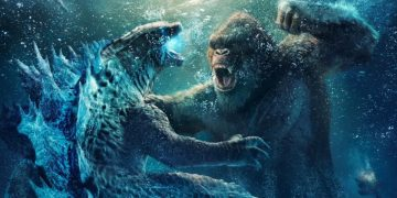 Godzilla vs Kong author talks about the future of the Monsterverse and possible sequels and spinoffs