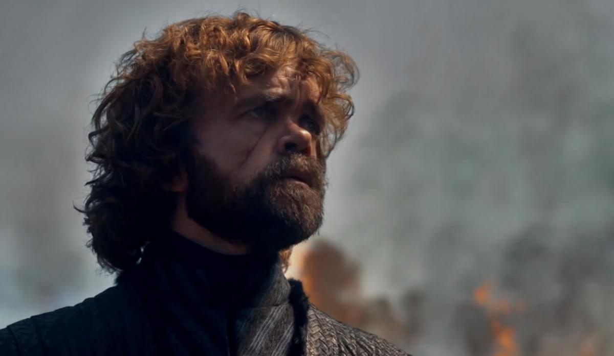 HBO celebrates Game of Thrones 10th anniversary with new trailer