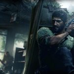 HBO's The Last of Us to be shot between July 2021 and June 2022