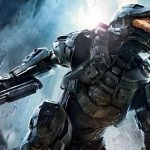 Halo Instagram account posts fanart art with Nintendo characters and fans think the announcement is imminent
