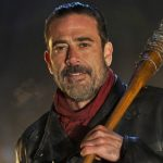 Here's Negan, The Walking Dead Season 10 Final Episode, Reveals When The Series Takes Place