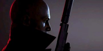 Hitman creators, IO Interactive, open studio in Barcelona that will work on Hitman, Project 007 and an unannounced game
