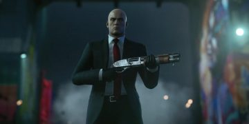 "Hitman ""needs a break"", indicate its creators, but add to have ""great ideas"" for the saga"