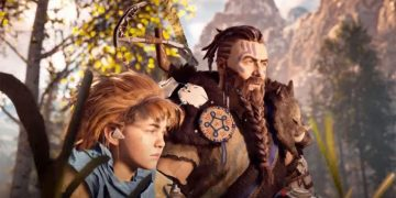 Horizon Zero Dawn Step-by-Step Guide: Lessons from Nature