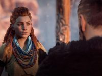 Horizon Zero Dawn Step-by-Step Guide: Tip of the Spear