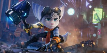 How to View Today's State of Play on Ratchet & Clank A Dimension Apart: Schedules and Details