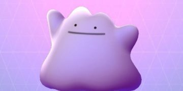 How to catch a Ditto in Pokémon Go in April 2021: which Pokémon it currently transforms into