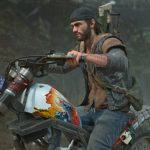 How to customize the bike in Days Gone: how the unlocked stickers and cosmetic items are equipped