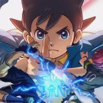 Inazuma Eleven: Great Road of Heroes delayed to 2023, although its creators show a new gameplay