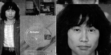 Internet hallucinates with the version 'Rockstar' of Shigeru Miyamoto