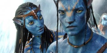 James Cameron, more concerned with theaters than with regaining the throne of the box office with Avatar 2