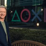 """Jim Ryan says """"we'll make sure the PS5 generation has more exclusive software than ever before"""" in a new interview"""