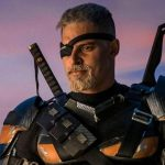 Joe Manganiello wants a solo project like Deathstroke after Zack Snyder's Justice League
