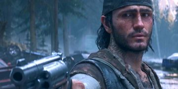 "John Garvin, director of Days Gone: ""Do not complain that there is no sequel but buy it at full price"""