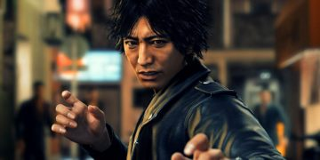 Jugdment sequel on the way?  Sega shares three clips with previously unreleased images from the Yakuza spin-off